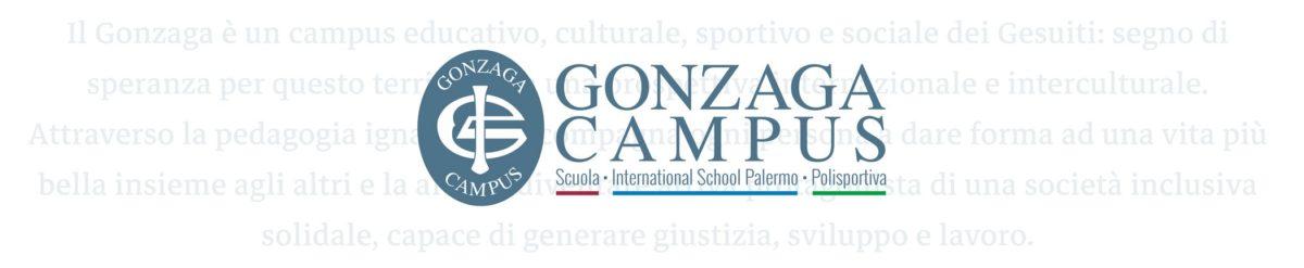 gonzaga_campus-new_CENTRO_05-min