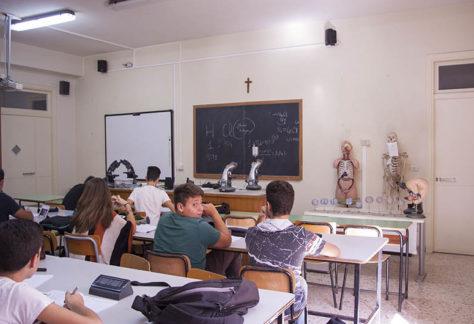 Aula BIOLOGIA(1)_1