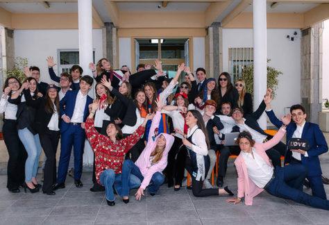 IMG_0183 Gruppo Scherzoso