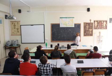 laboratorio (2)