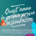 Test sierologico rapido per glistudenti Gonzaga Palermo