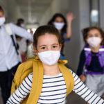 Protocollo gestione casi sintomatici e rientro a scuola